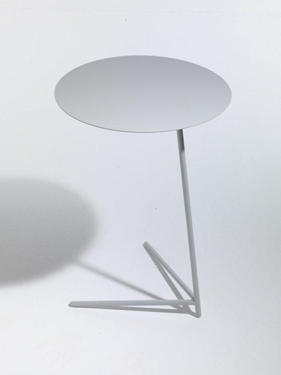 edetan-table