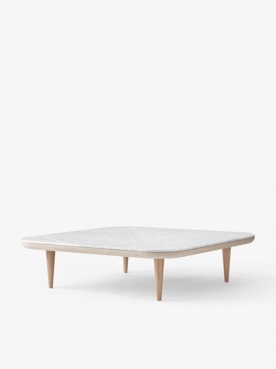 fly-table