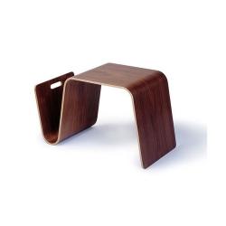 ERIC PFEIFFER SCANDO COFFEE TABLE