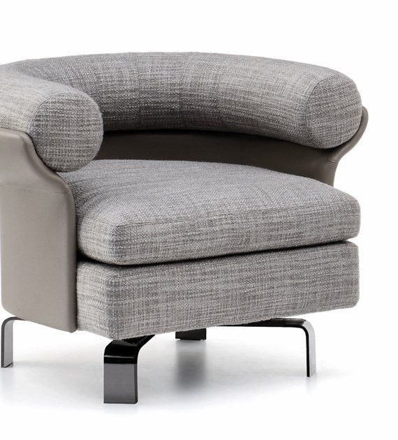 mat-chair