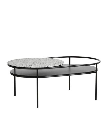 ban-sofa-Verde