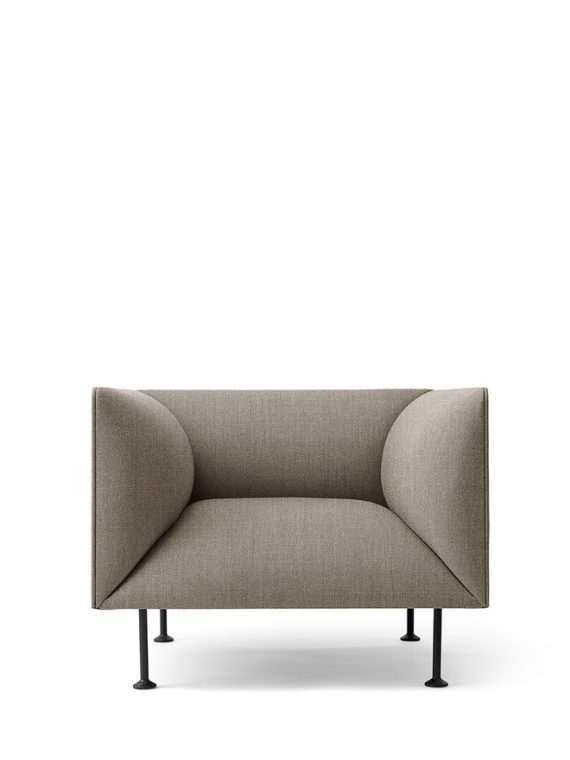 godot-sofa-chair