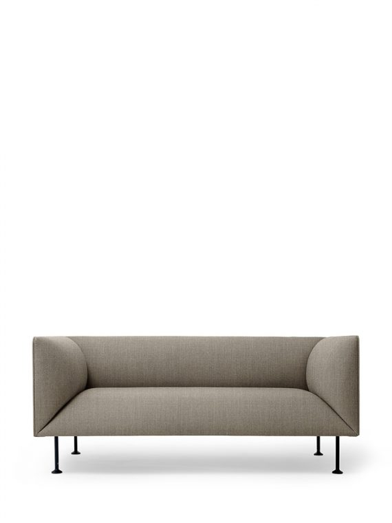 godot-sofa-2seater