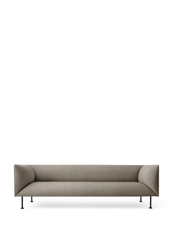 godot-sofa-3seater