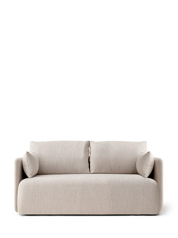offset-sofa-2-seater