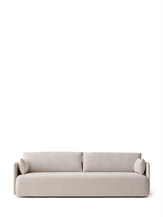 offset-sofa-3-seater