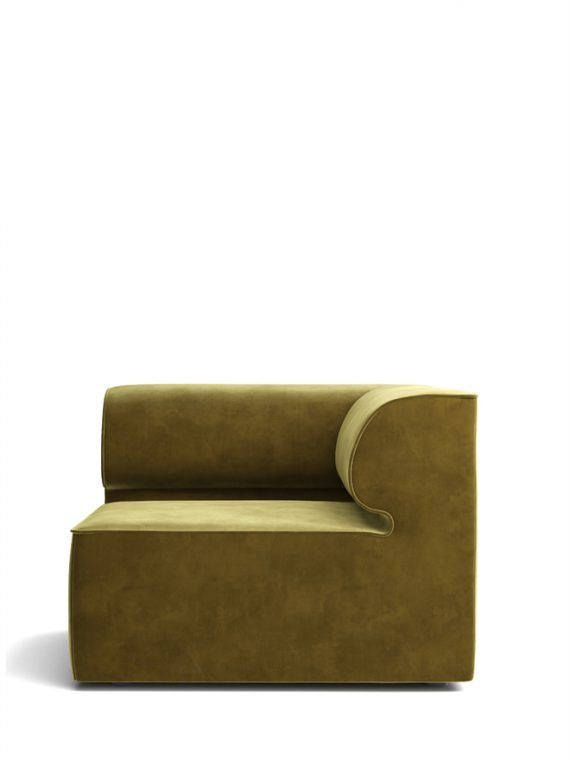 eave-sofa-corner