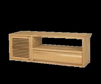 ARONDE_-_AR43_-TV_STAND-_128x45xH44cm-500×500