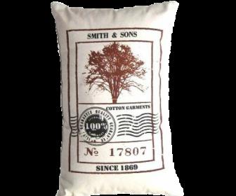 Cotton_25x40-260-500×500