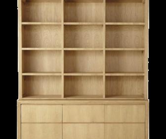 DANUPE_Cabinet-34500K_160x75xH240-500×500