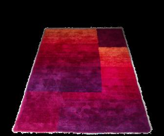 DULIN_-Carpet_160x230cm- 4500-500×500