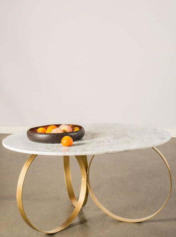 milenna-coffee-table