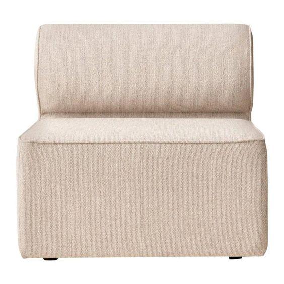 eave-modular-sofa