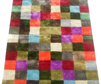 check-block-carpet-170×240-11500K-500×500