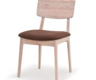 dining-chair-6615k-500×500