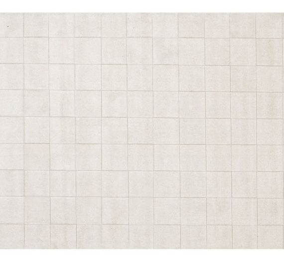 tham-luzern-white