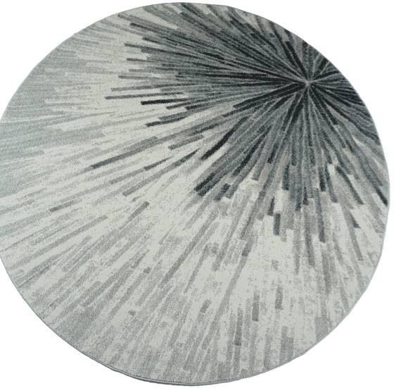tham-circle