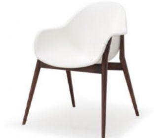 plastic-shell-chair-3860k-500×500