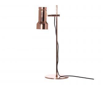 đèn bàn klassik