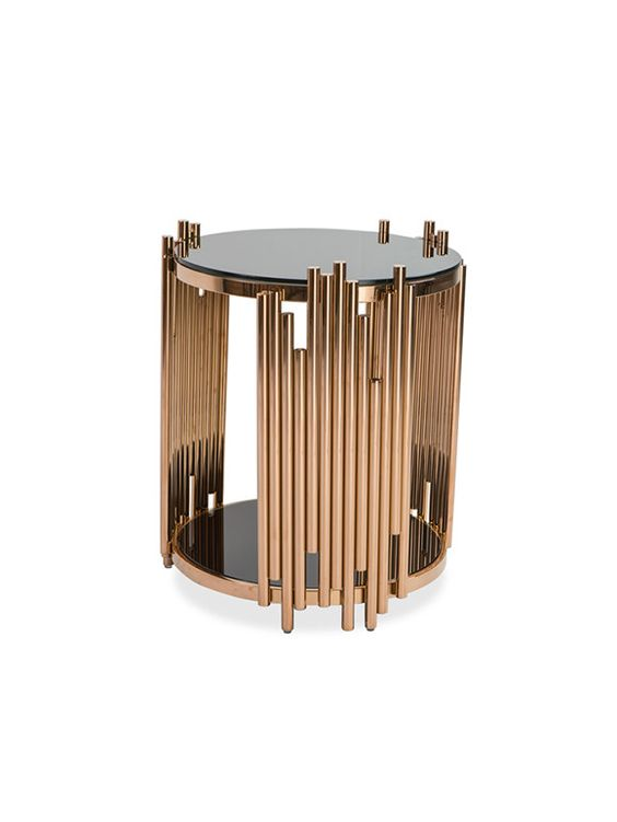 annabell-side-table-black-glass