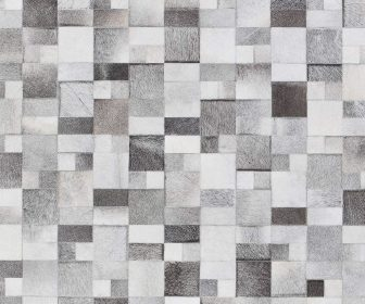 Thảm Brilliant-Grey