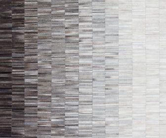 Thảm Fade-Grey
