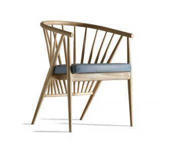 genny chair