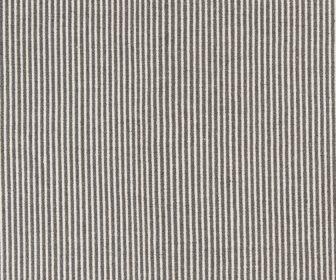 AJO Grey