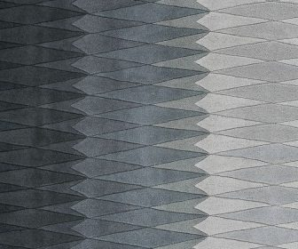 acacia-grey