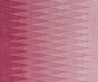 acacia-pink
