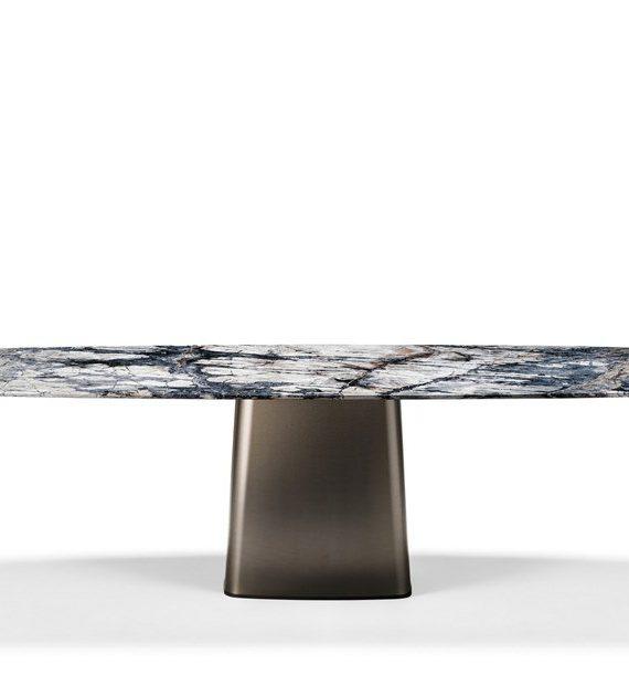 ikon-table