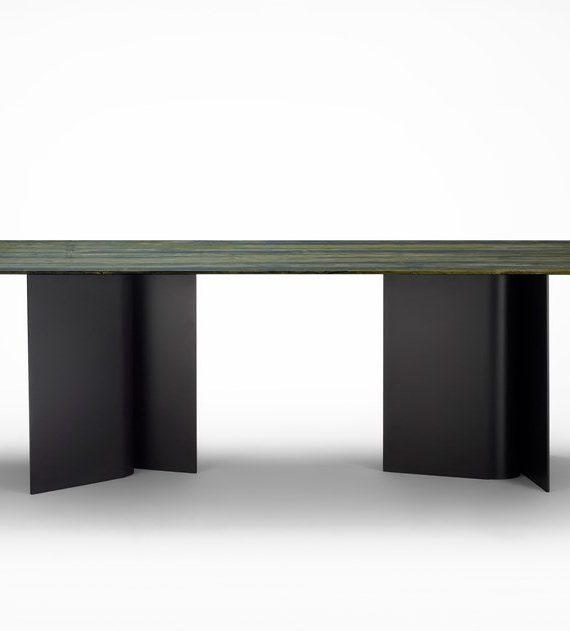 bree-table