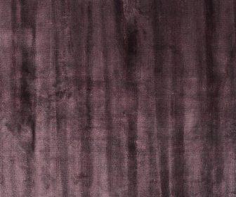 lucens-purple