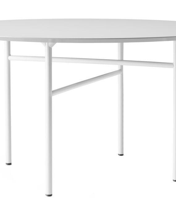 menu-table