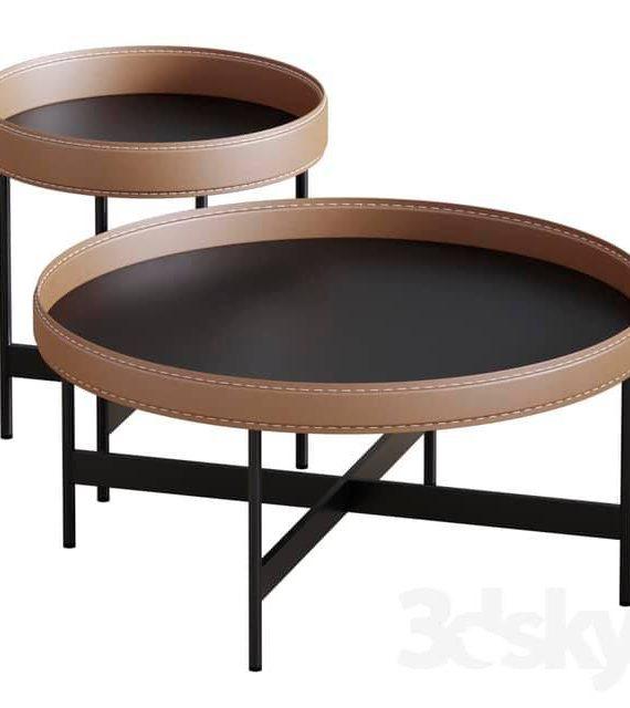 ban-sofa-leather