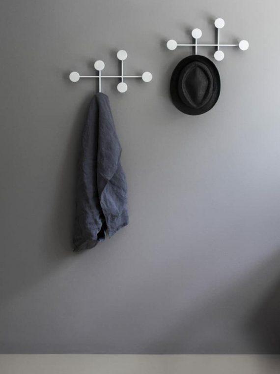 moc-ao-made-kim-loai