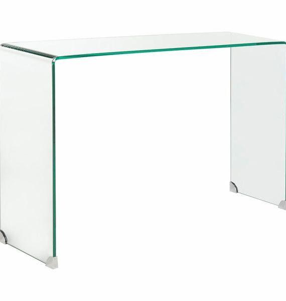 mirror-console