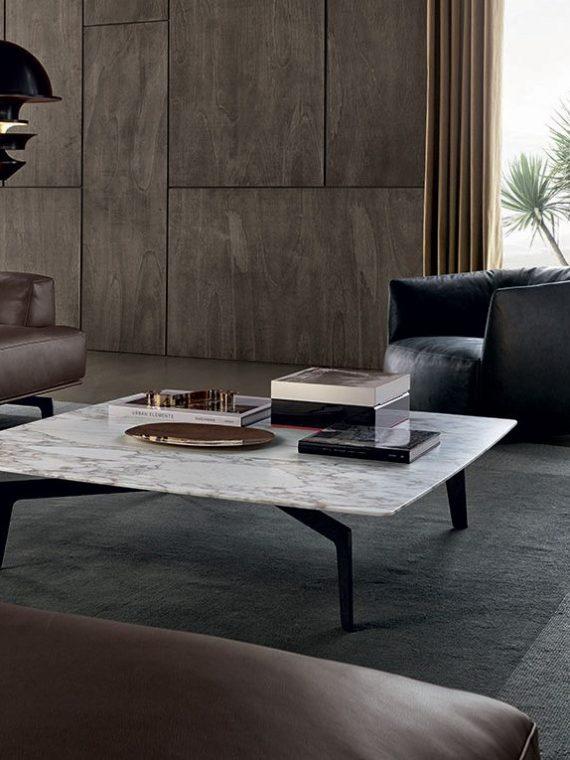 tribeca-table