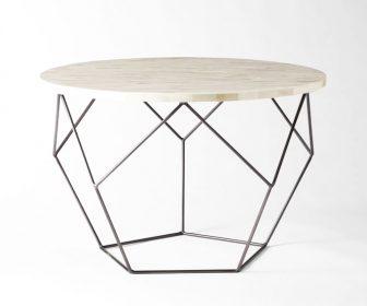 ban-sofa-origami