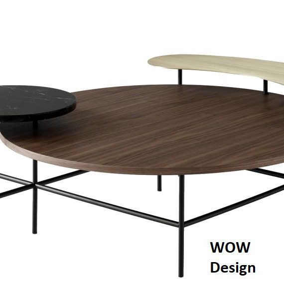 palette-jh25-coffee-table