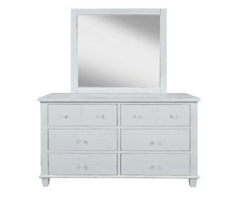 tu-6-hoc-keo-dresser-chesa-white-studionoithat-550×460