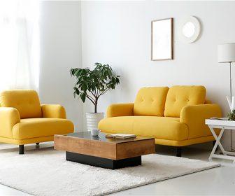 bo-sofa-juno