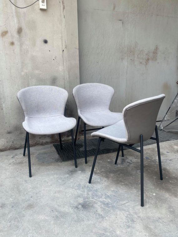 lapipe-chair