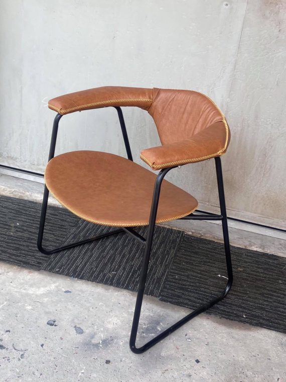 masculo-chair