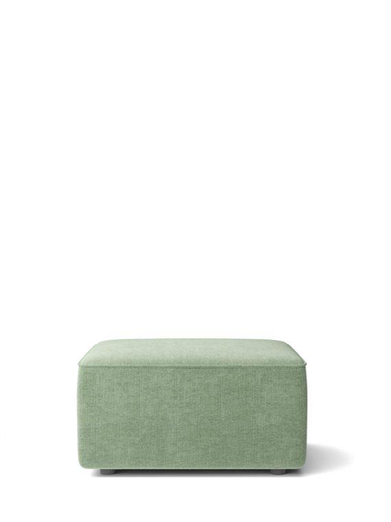 eave-sofa-pouf-75