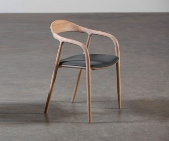 Neva-Chair