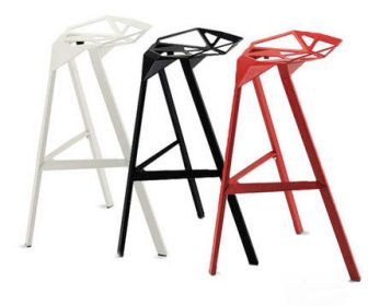 Ghe-bar-Stool-One