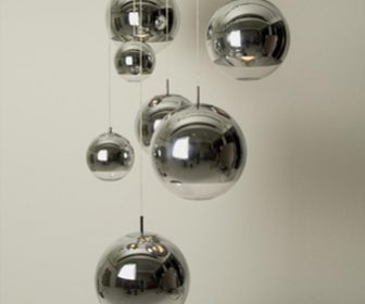 den-tran-mirror-ball