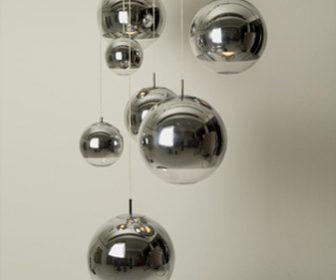den-tran-mirror-ball