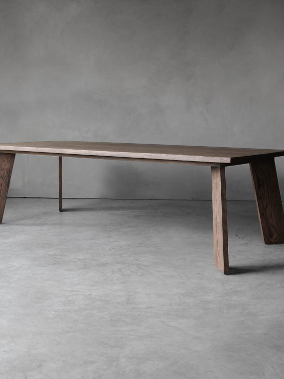 canadian-table